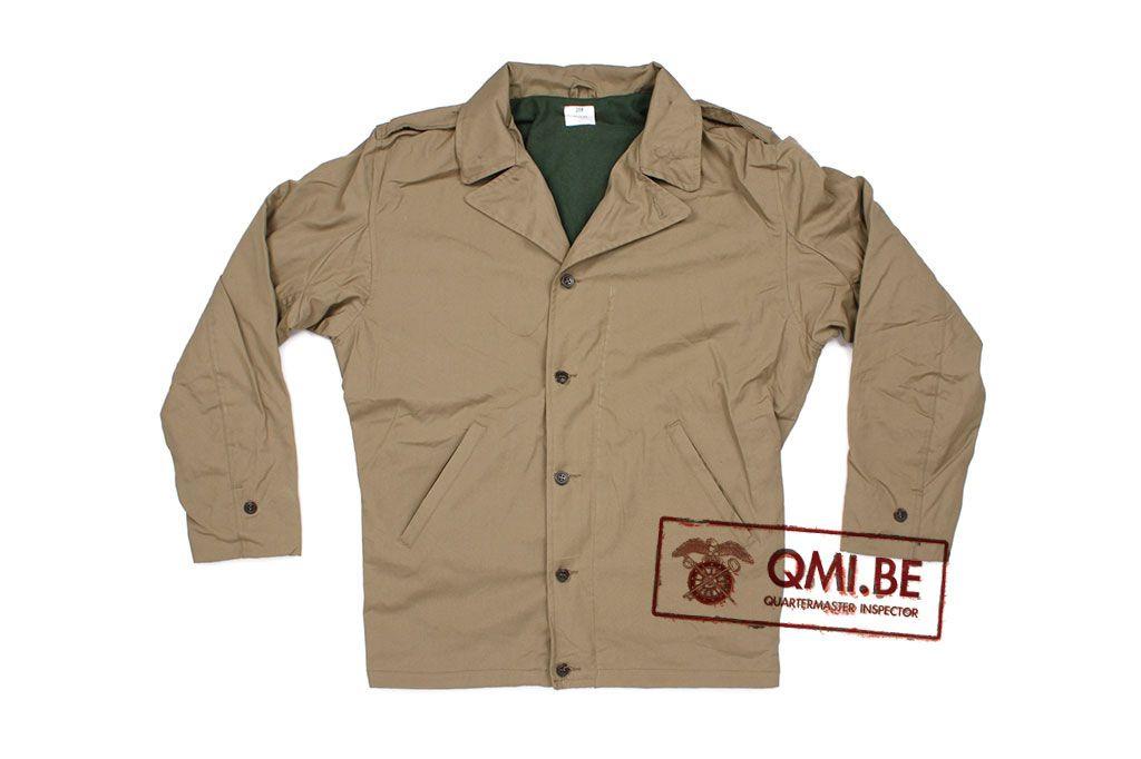 M41 Jacket (PROMO)