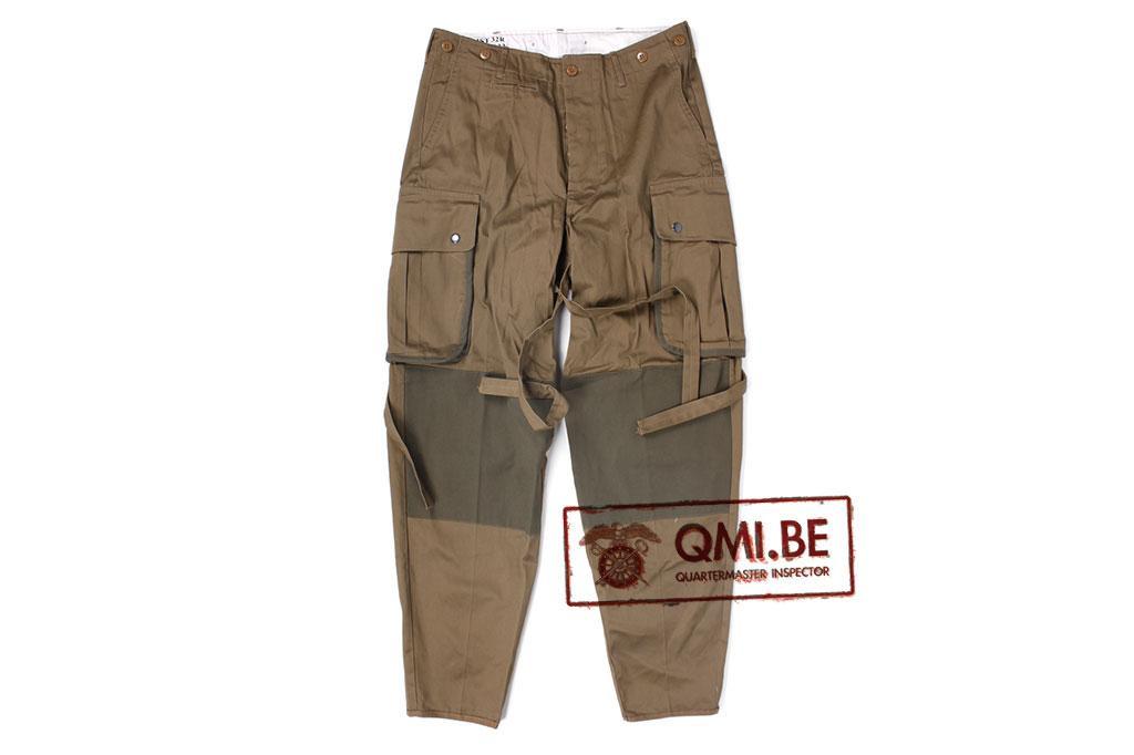 M42 Trousers (Mil-tec)