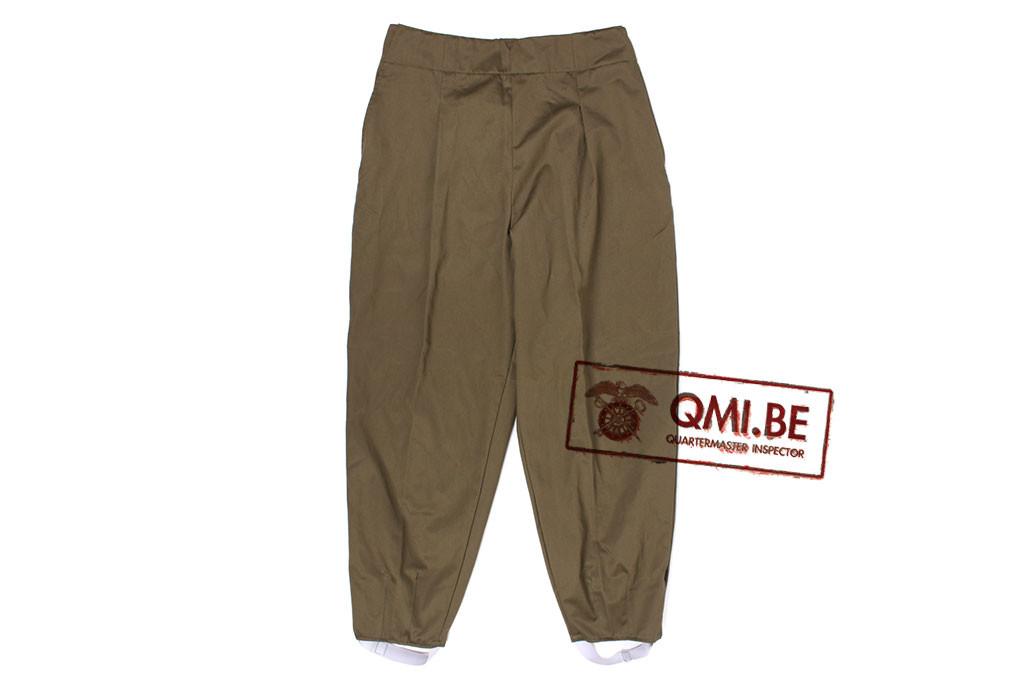 M43 Field Trousers (Women's)