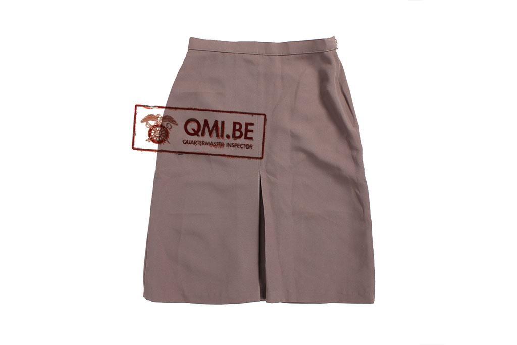 Skirt (Pink), WAC Officer