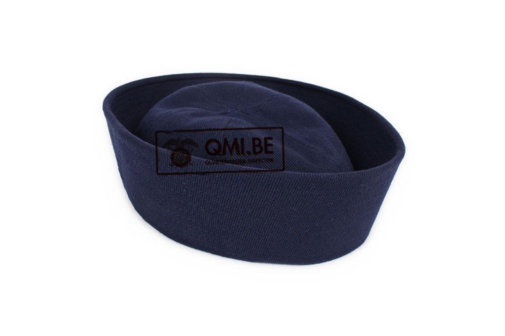 U.S. Navy Sailor Blue cap