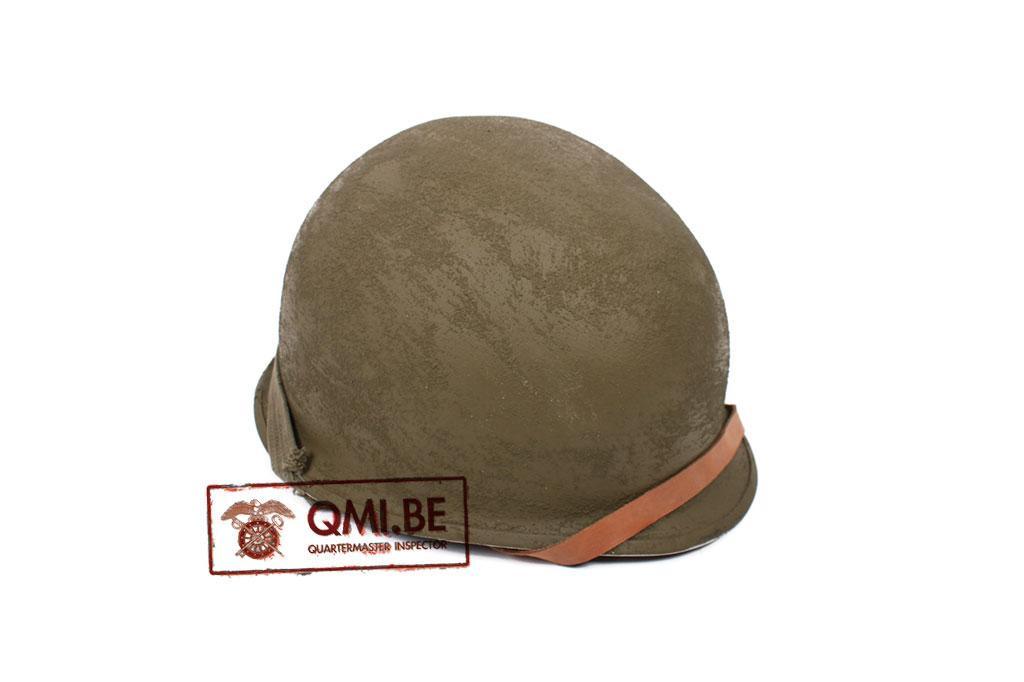 Repro M-1 Helmet, Infantry