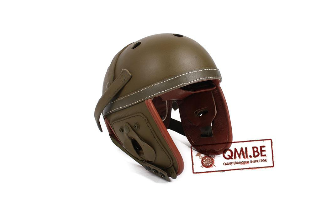 M-1938 U.S. Tanker Helmet