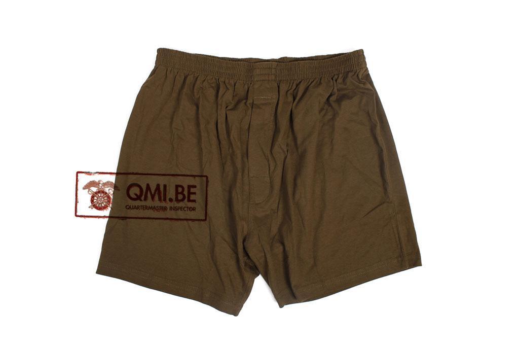 Boxer shorts (Mil-Tec)
