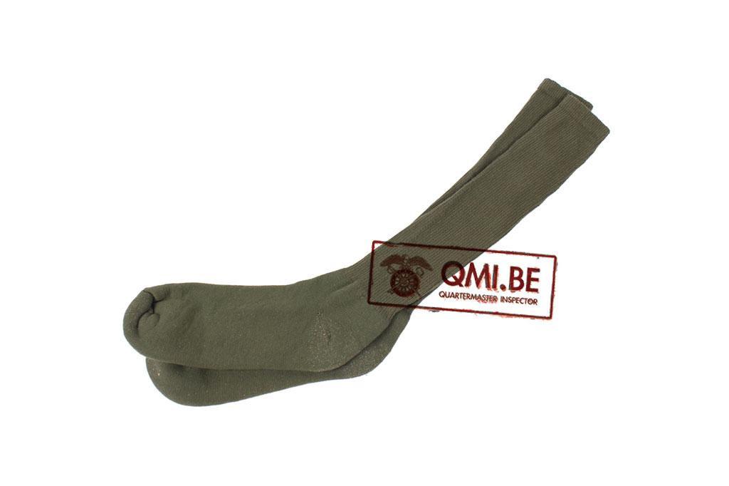 Socks, O.D. (US Army)