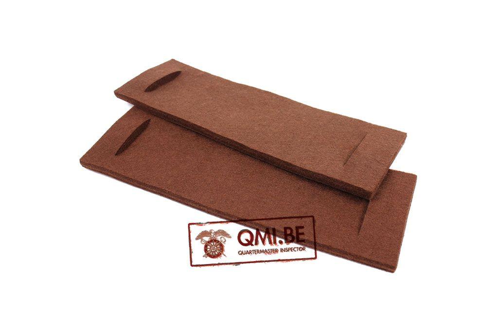 Shoulder pads (Copy)