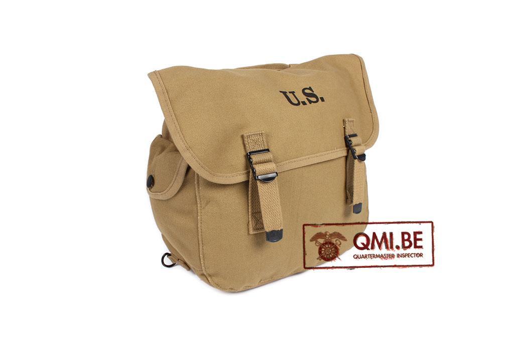 Bag Musette M-1936