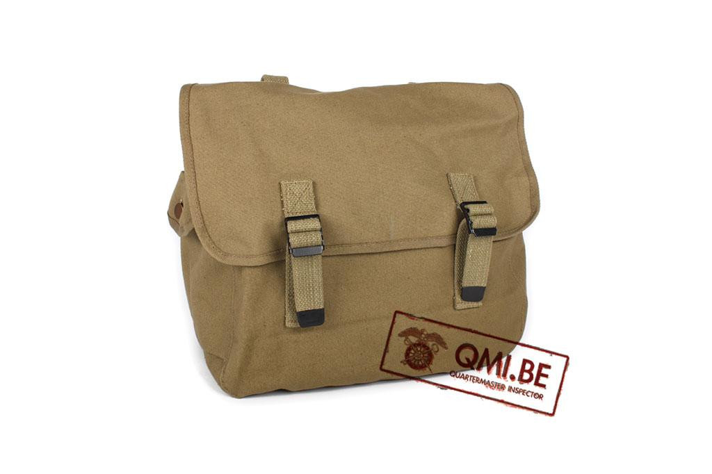 USMC Musette Bag