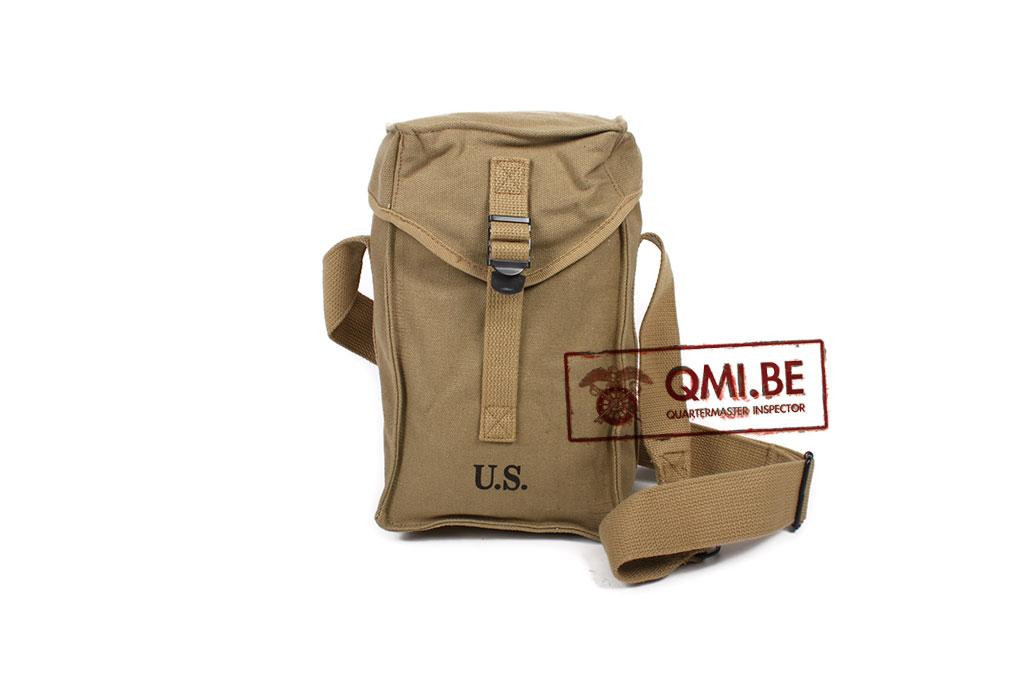 M1 Ammunition bag (General purpose)