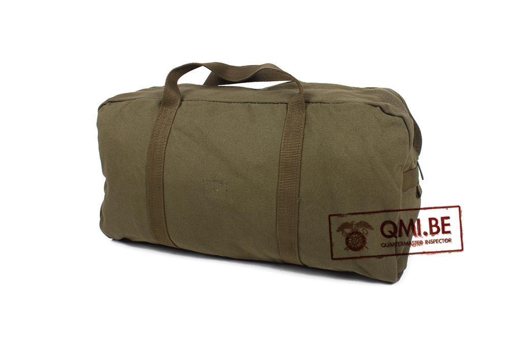 Tool bag, medium, Olive