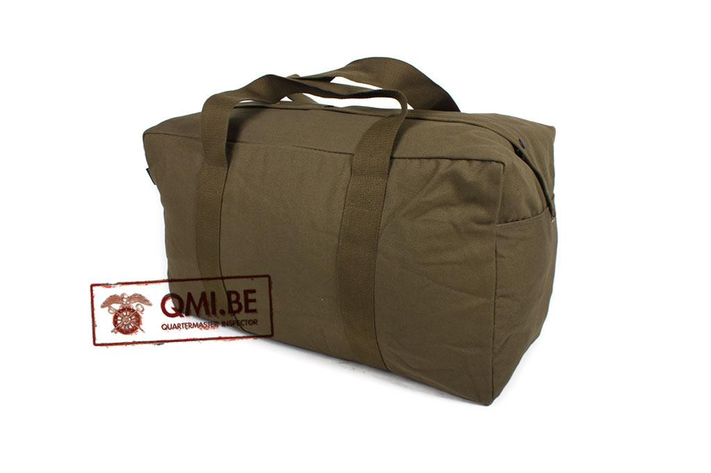 Kit bag, large, Olive