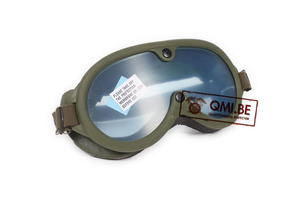M1944 goggles (Olive color)