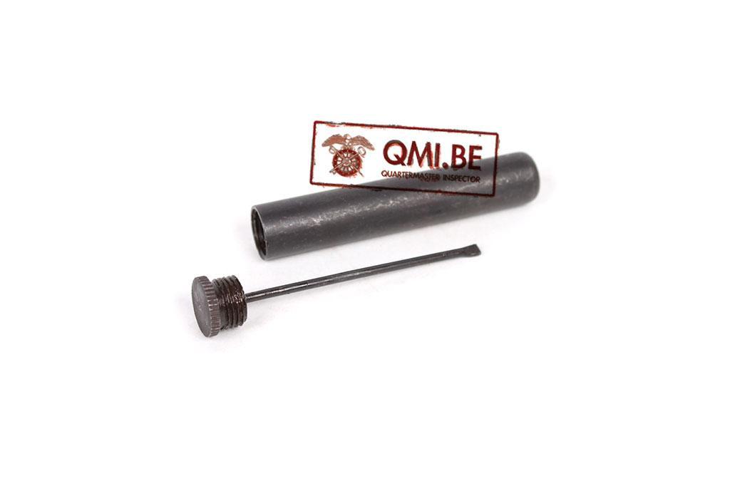 M1 Carbine Oiler (repro)