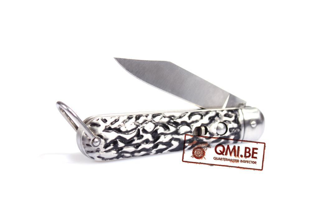 M2 Para pocket knife - Metal (Paratrooper)