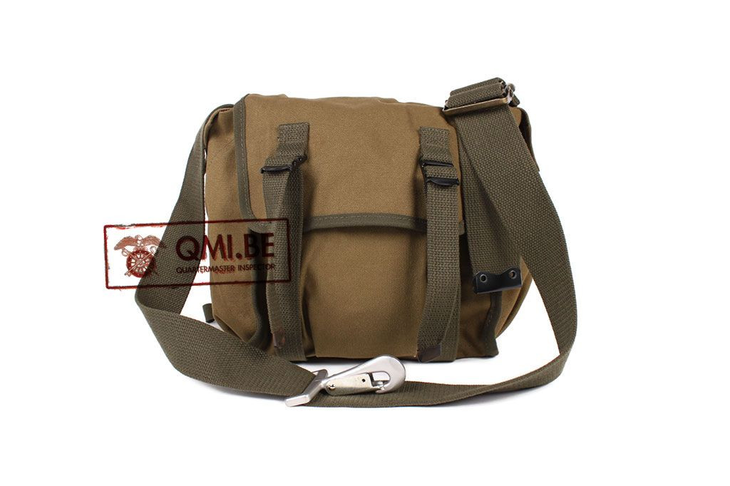 Demolition bag (Paratrooper)