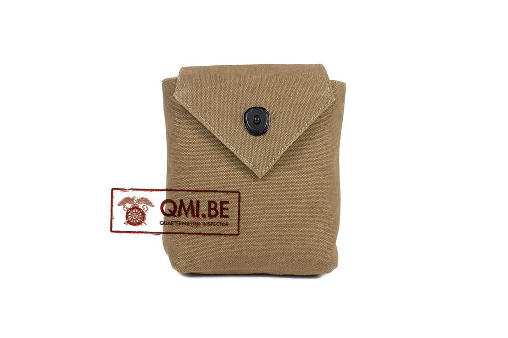 Rigger ammo pouch, Thompson (lift the dot)