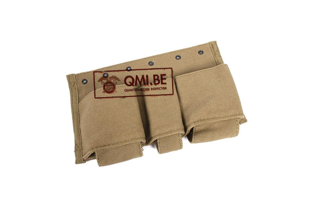Insert Type 1 for Medic pouch