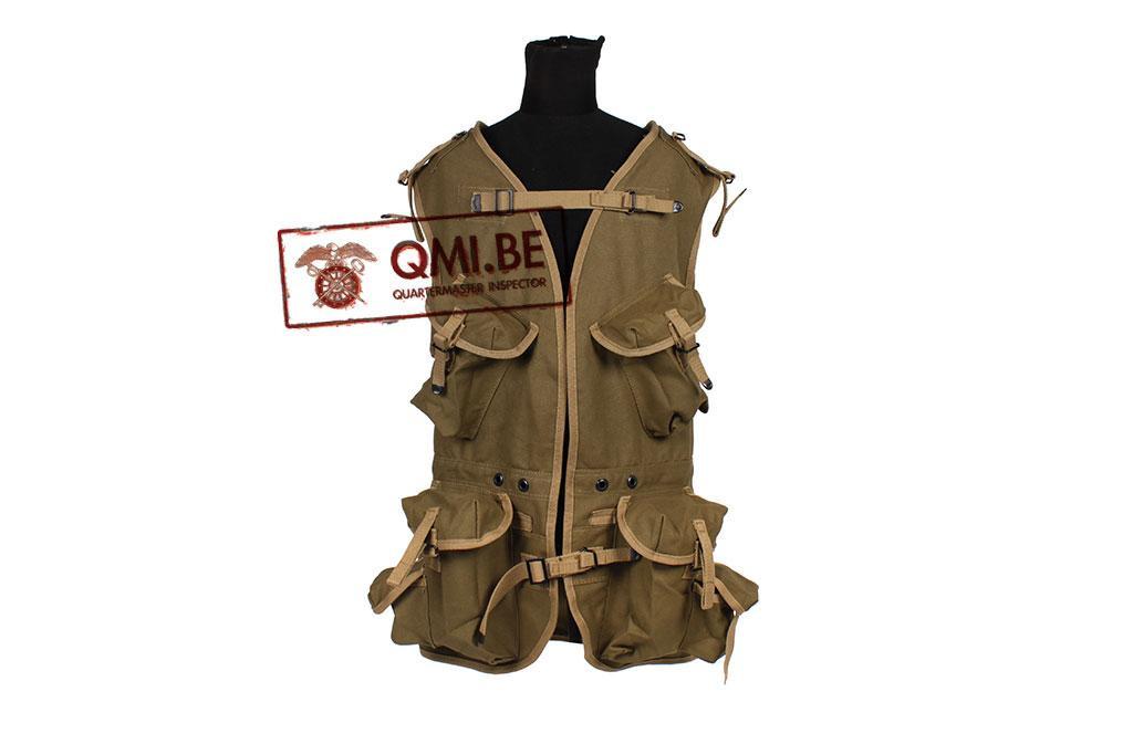 Ranger Assault vest