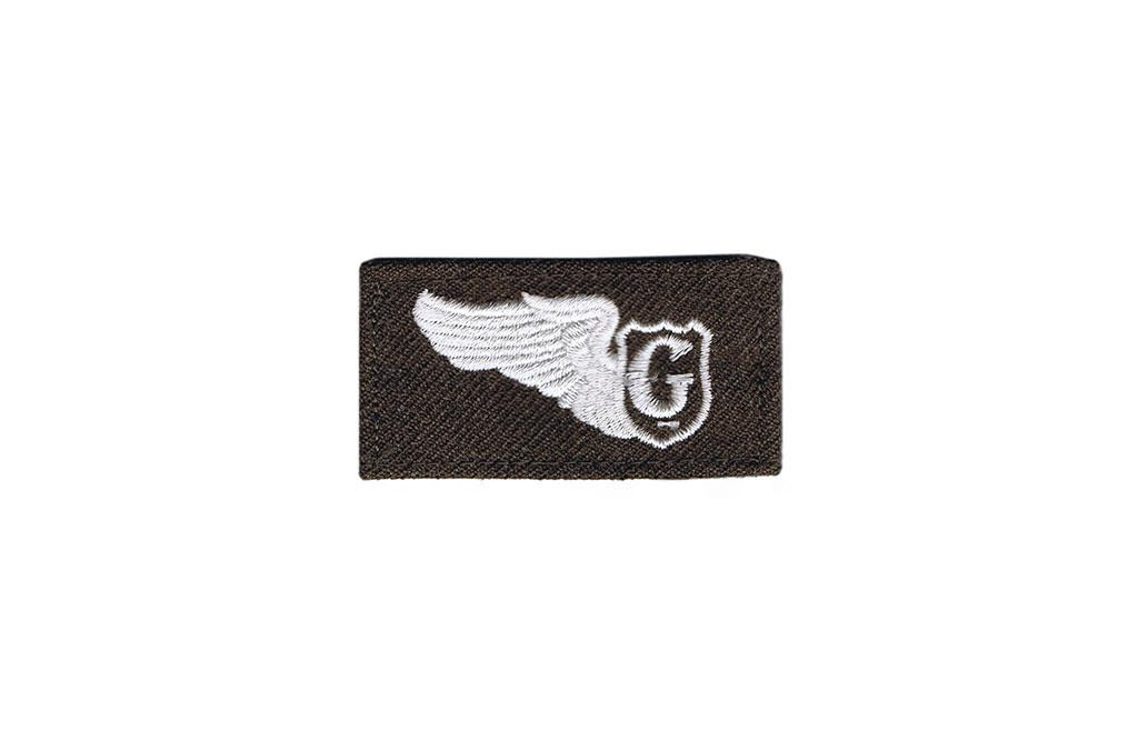 Patch, USAAF Glider Pilot wing