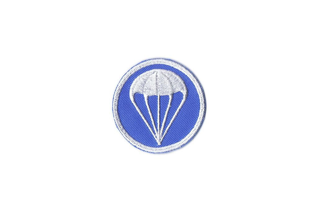 Patch, Parachute Infantry (early model)