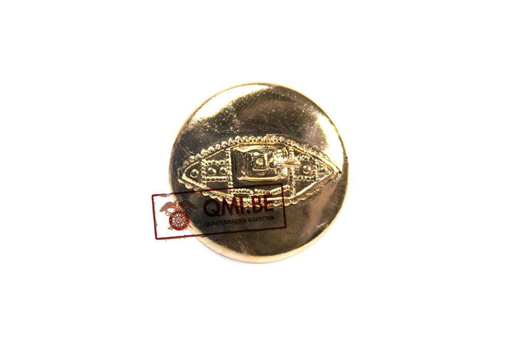 Collar disk, Armored