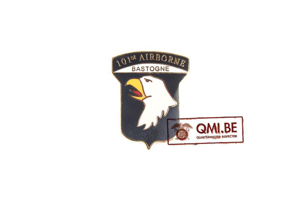 Pin, 101st Airborne Division (Bastogne)