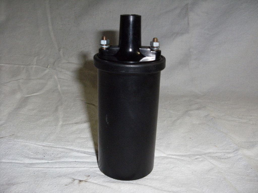 Ignition coil 6v