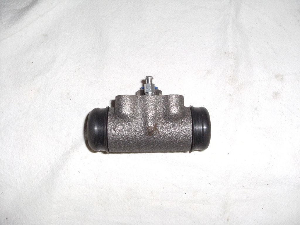 Rear wheel cylinder WC7568