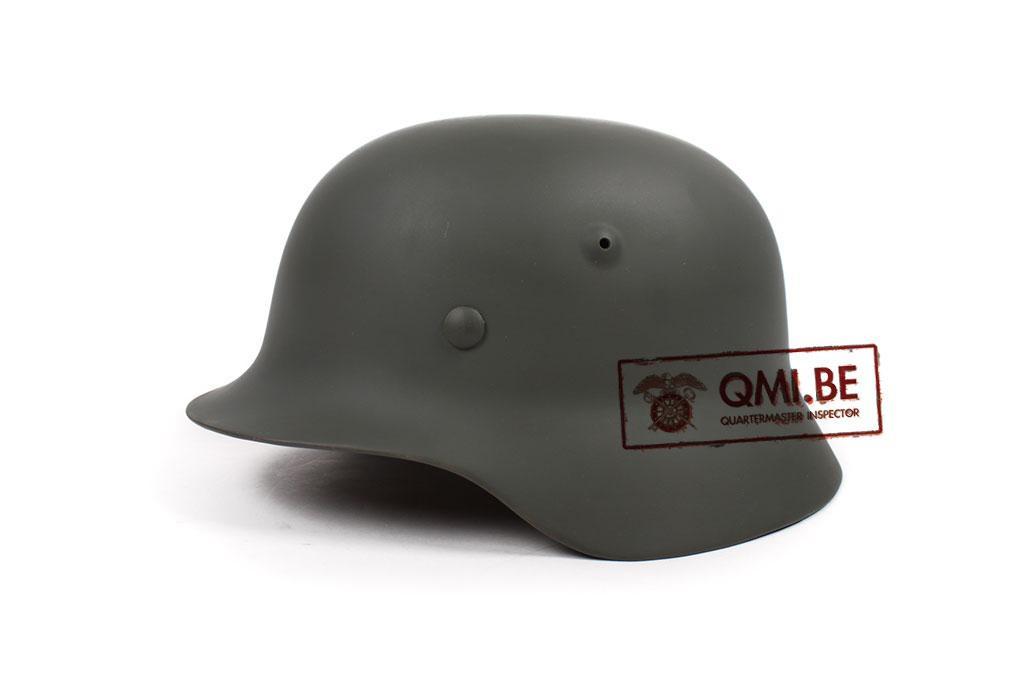 WH M35 Stahlhelm