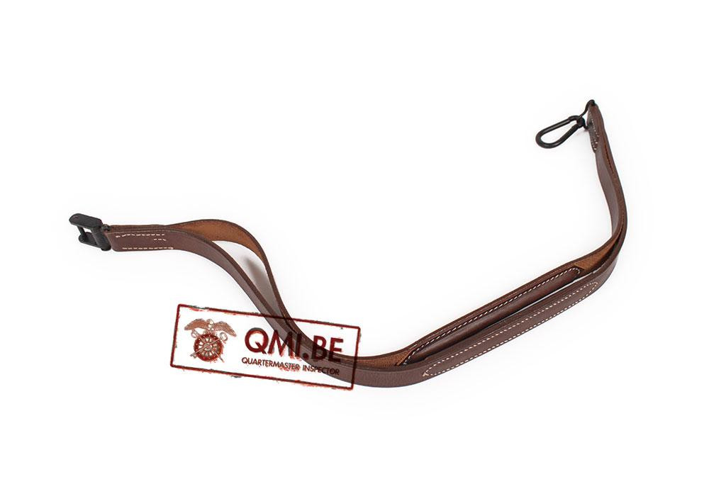 Leather Sling, MG34 / MG42