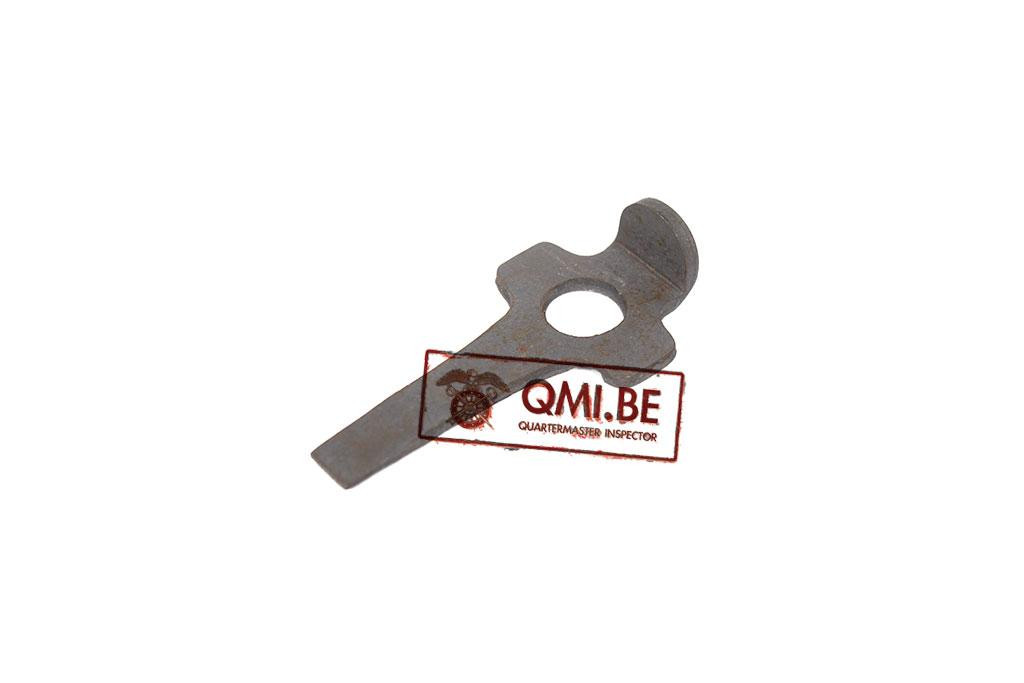 Key for P08 Luger