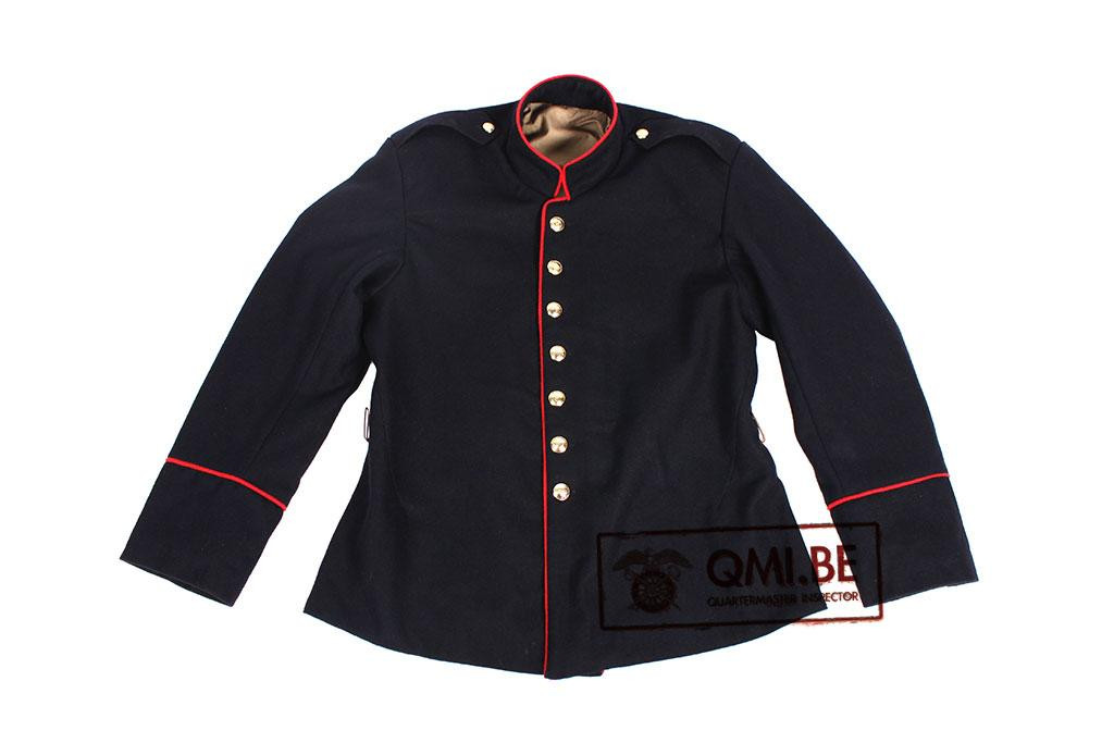 Dress Jacket (Artillery)
