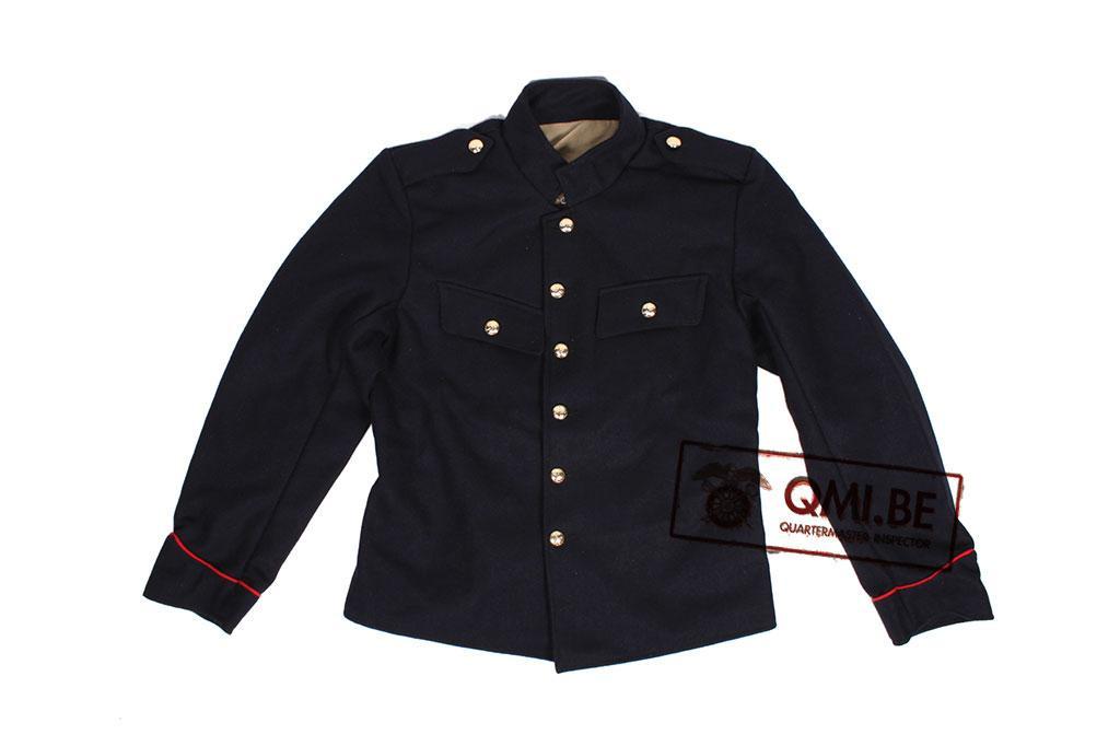 Battle Jacket (Artillery) / Veste de combat (Artillerie) / Gevechtsvest (Artillerie)