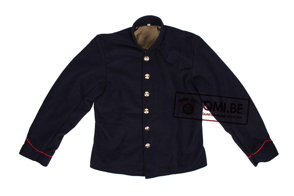 Battle Jacket (Infantry) / Veste de combat (Infanterie) / Gevechtsvest (Infanterie)