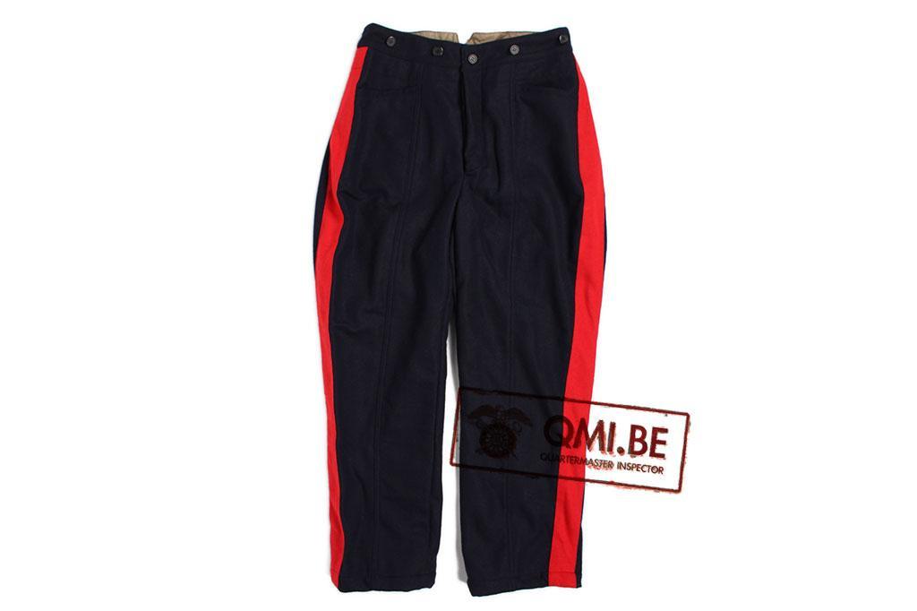 Trousers (Artillery) / Pantalon (Artillerie) / Broek (Artillerie)