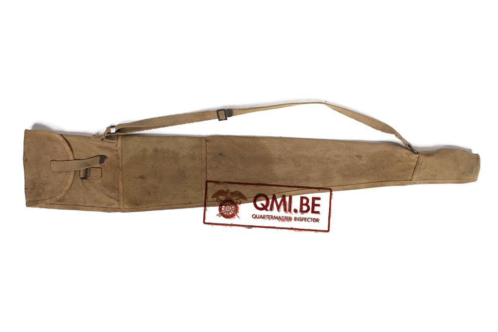 US orig. WW1 Springfield `03 case (3)