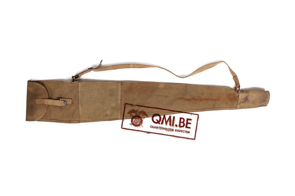 US orig. WW1 Springfield `03 case (4)
