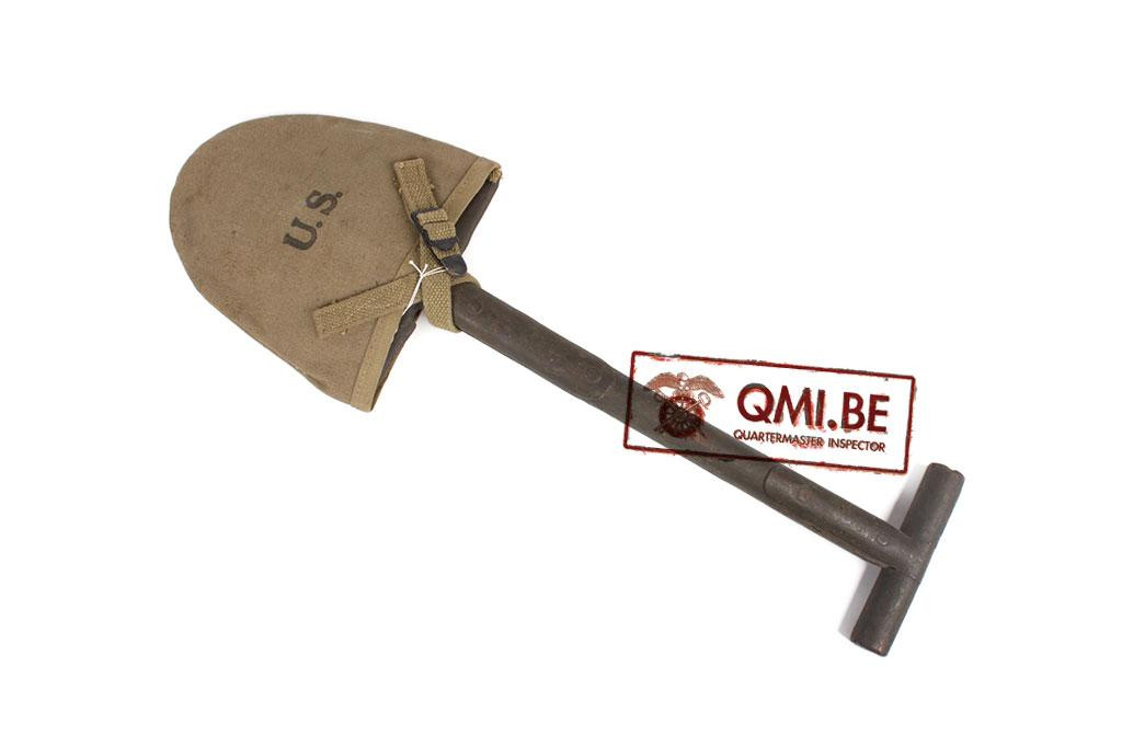 US WW2 T-shovel (2)