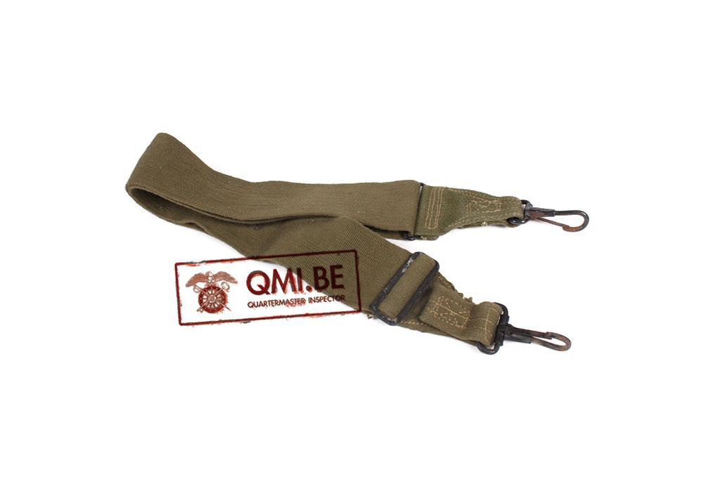 US WW2 General purpose sling