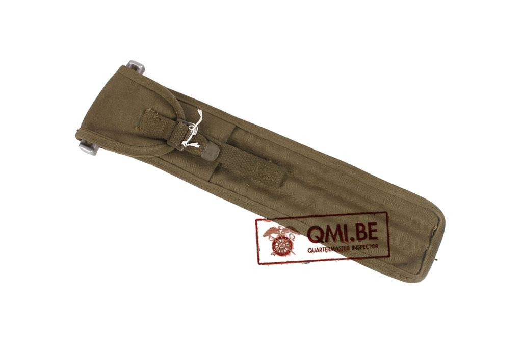 US WW2 M1 cleaning rod kit