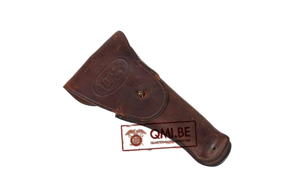 Original US WW1 Colt holster 1918
