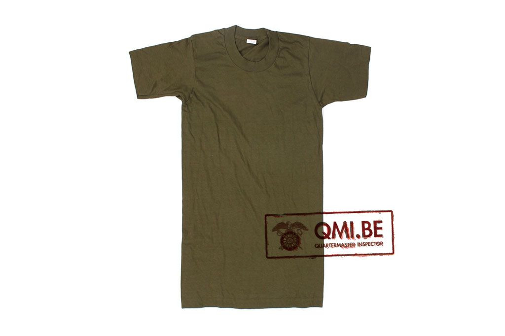 T-shirt / Undershirt, O.D. size S