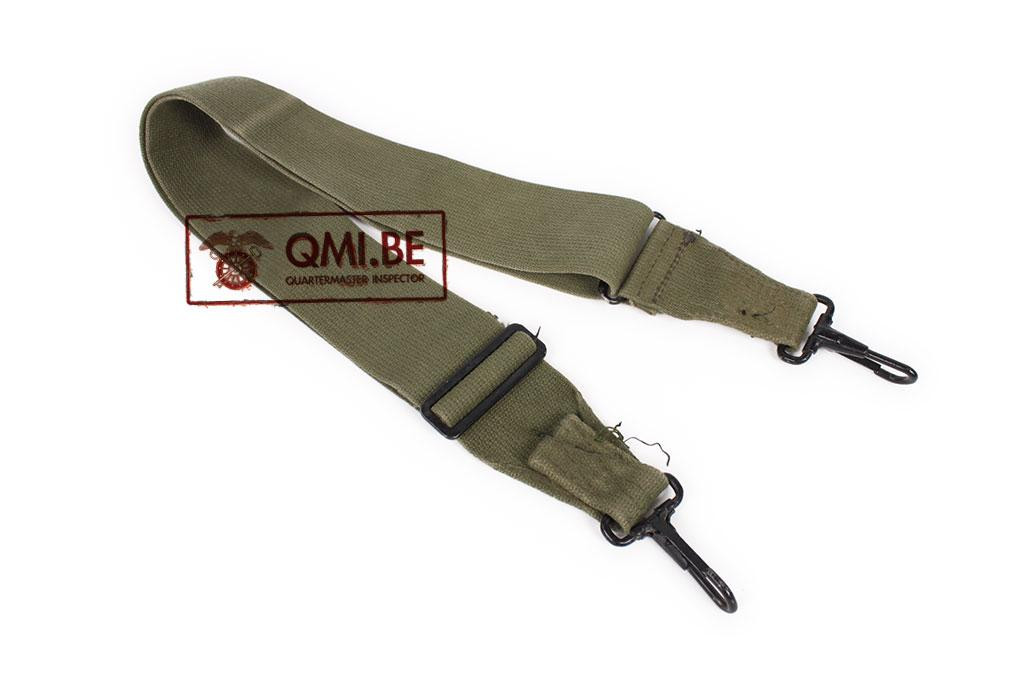 Carrying strap, universal