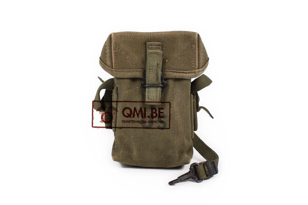 Ammo pouch M-1956, good condition