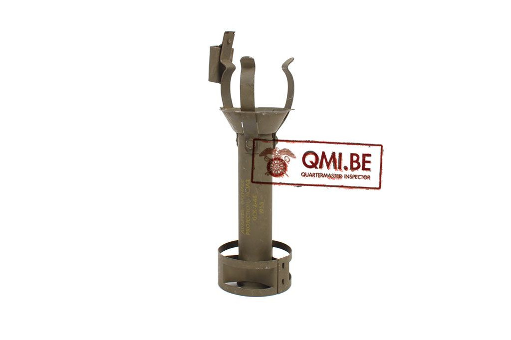 Adapter, Grenade, Projection, M 1A2, GCK-2-45, 1953