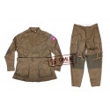 M42 Jump Uniform (Mil-tec) Set