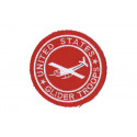 Pocket Patch, Airborne Artillery Glider Troops