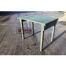 U.S. Folding field table (repro)