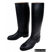 German Riding Boots