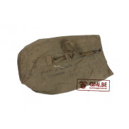 Original US WW2 Duffle bag dated 1943